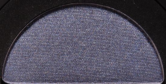 Le Metier de Beaute Sapphire True Color Eyeshadow