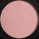 Le Metier de Beaute Smoky Quartz True Color Eyeshadow