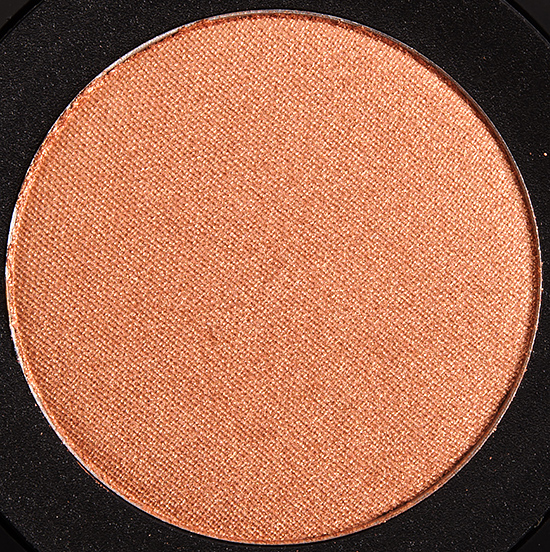 Le Metier de Beaute Carnelian Opal True Color Eyeshadow