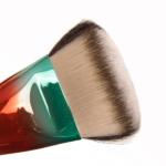 MAC 125SE Split Fibre Dense Face Brush