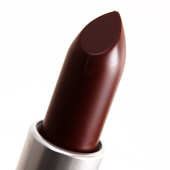 MAC Antique Velvet Lipstick