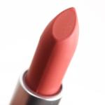 MAC Runway Hit Lipstick