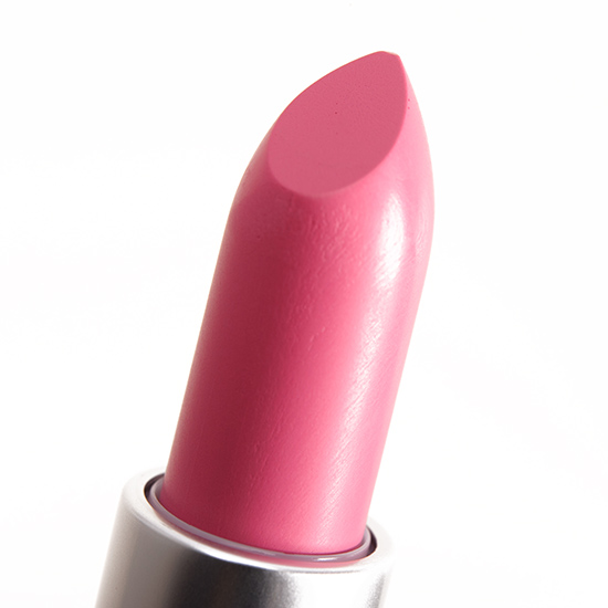 MAC Steady Going Lipstick