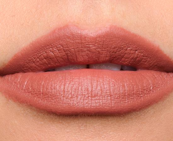 MAC Whirl Lipstick