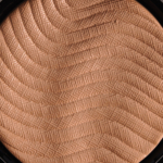 Make Up For Ever #20M Pro Bronze Fusion