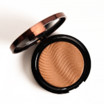 Make Up For Ever #25I Pro Bronze Fusion