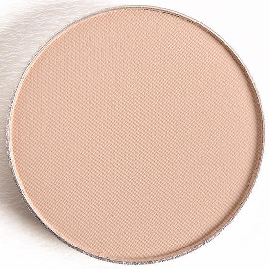 Makeup Geek Baby Face Eyeshadow