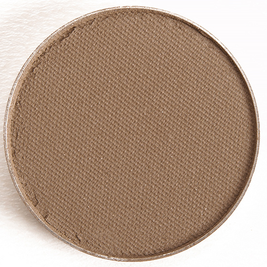 Makeup Geek High Tea Eyeshadow