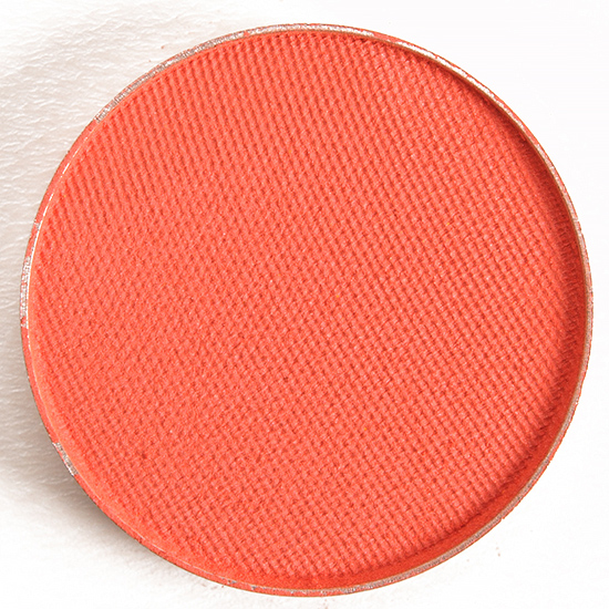 Makeup Geek Poppy Eyeshadow