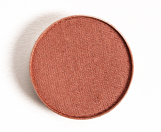 Makeup Geek Roulette Eyeshadow