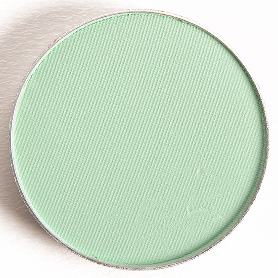Makeup Geek Shore Thing Eyeshadow