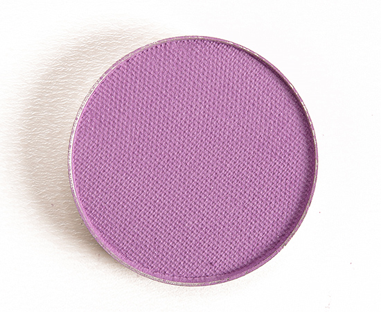 Makeup Geek Wisteria Eyeshadow