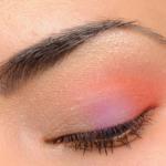 Makeup Geek Wisteria Eyeshadow