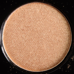 Marc Jacobs Beauty The Dreamer #2 Plush Shadow