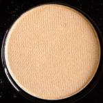 Marc Jacobs Beauty The Dreamer #3 Plush Shadow