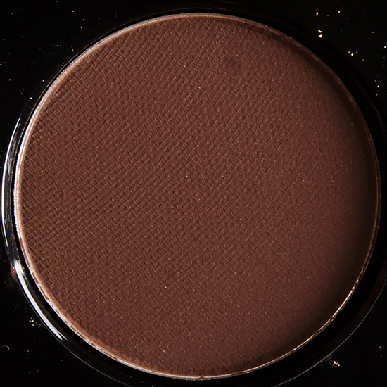 Marc Jacobs Beauty The Dreamer #4 Plush Shadow