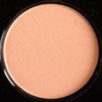Marc Jacobs Beauty The Dreamer #5 Plush Shadow
