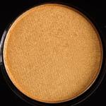 Marc Jacobs Beauty The Dreamer #7 Plush Shadow