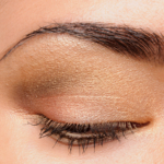 Marc Jacobs Beauty The Dreamer Style Eye-Con No. 7
