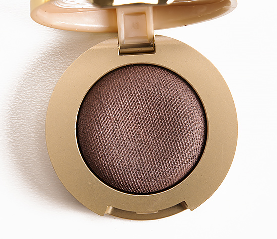 Milani Bella Taupe (05) Bella Eyes Gel Powder Eyeshadow