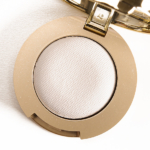 Milani Bella White (07) Bella Eyes Gel Powder Eyeshadow
