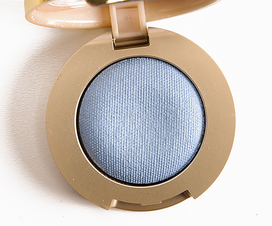 Milani Bella Sky (08) Bella Eyes Gel Powder Eyeshadow