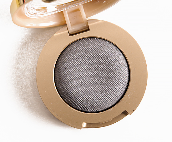 Milani Bella Gray (10) Bella Eyes Gel Powder Eyeshadow