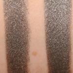Milani Bella Charcoal (11) Bella Eyes Gel Powder Eyeshadow