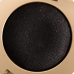 Milani Bella Black (12) Bella Eyes Gel Powder Eyeshadow