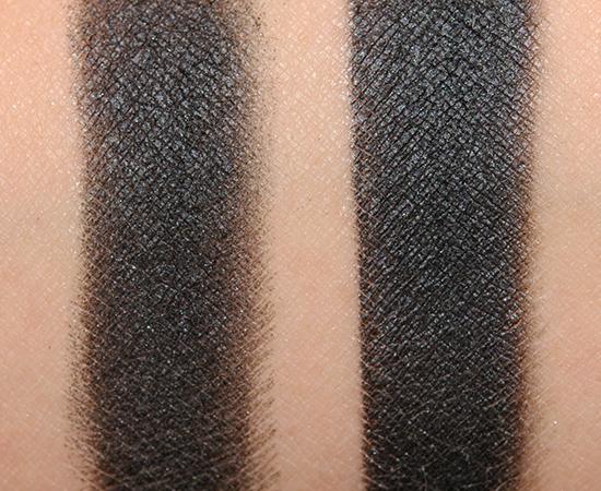 Milani Bella Black (12) Bella Eyes Gel Powder Eyeshadow