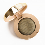 Milani Bella Khaki (17) Bella Eyes Gel Powder Eyeshadow