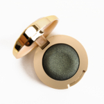 Milani Bella Emerald (18) Bella Eyes Gel Powder Eyeshadow