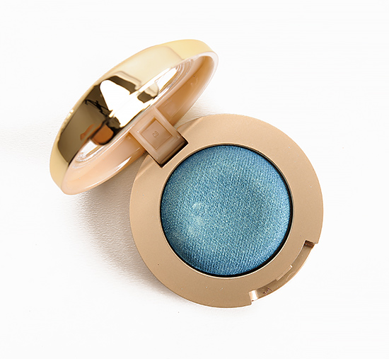 Milani Bella Teal (21) Bella Eyes Gel Powder Eyeshadow