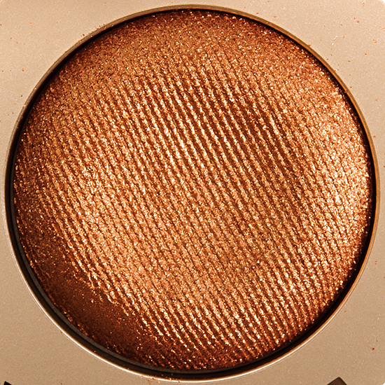 Milani Bella Copper (12) Bella Eyes Gel Powder Eyeshadow