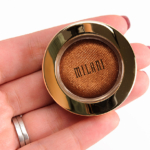 Milani Bella Copper (23) Bella Eyes Gel Powder Eyeshadow