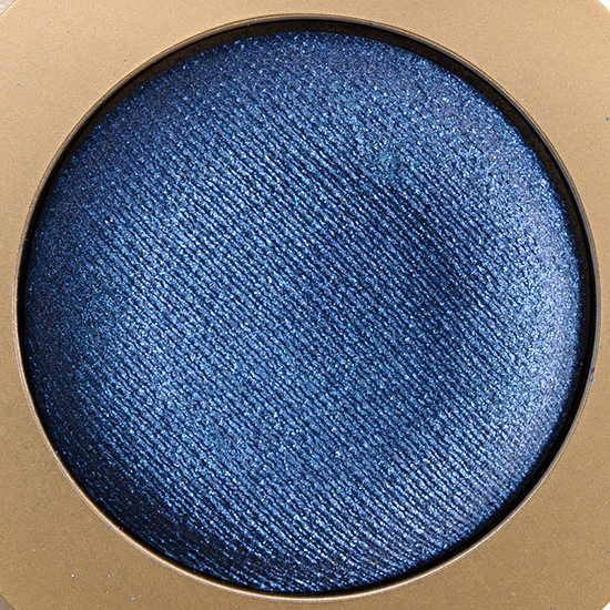 Milani Bella Cobalt (25) Bella Eyes Gel Powder Eyeshadow