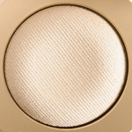 Milani Bella Chiffon (28) Bella Eyes Gel Powder Eyeshadow