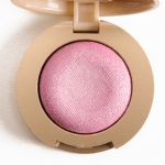 Milani Bella Rose (29) Bella Eyes Gel Powder Eyeshadow
