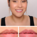 Sephora Rose Petal (05) Ultra Shine Lip Gel
