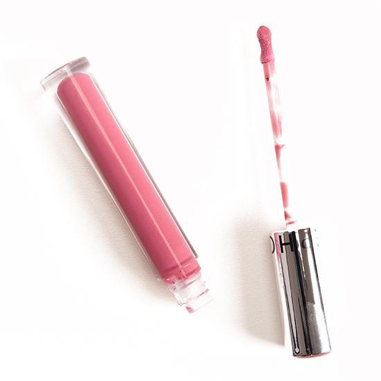 Sephora Deep Rose (06) Ultra Shine Lip Gel