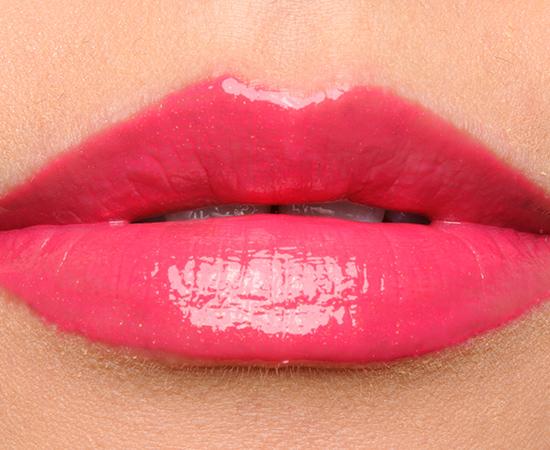 Sephora Pretty in Pink (23) Ultra Shine Lip Gel