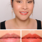 Sephora Fresh Mango (26) Ultra Shine Lip Gel