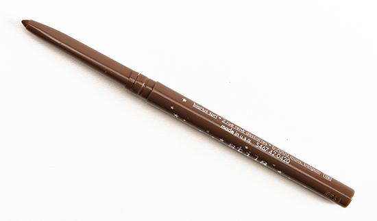 Stila Espresso Smudge Stick Eyeliner