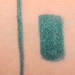 Stila Jade Smudge Stick Waterproof Eye Liner