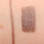 Stila Metallic Umber Smudge Stick Waterproof Eye Liner