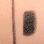Stila Stargazer Smudge Stick Waterproof Eye Liner