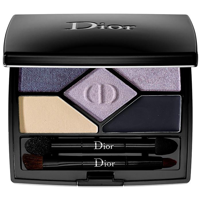 Dior Designer 5-Colour Palette