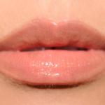 Surratt Beauty Au Naturelle Lip Lustre