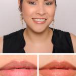 Surratt Beauty Ensoleille Lip Lustre