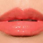 Surratt Beauty Flamant Lip Lustre